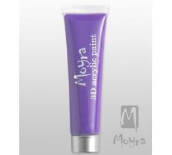 Moyra Farbka akrylowa 10 17 ml