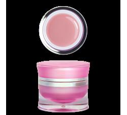 Moyra żel Budujący Rapid Baby Rose UV/LED