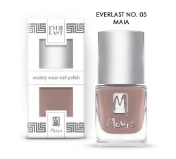 Moyra Lakier Everlast 05 Maia 7 ml