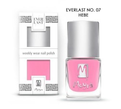 Moyra Lakier Everlast 07 Hebe 7 ml