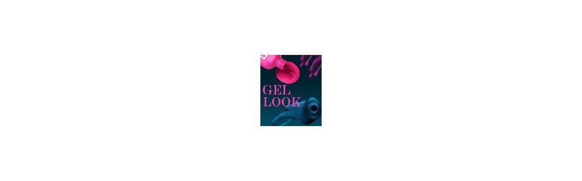 Gel Look